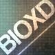 BioXD