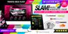 Slam-preview-590-300.__thumbnail
