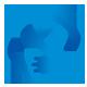 DNA Team Logo