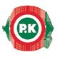 Positive Ukulele Song - AudioJungle Item for Sale