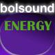 Rock Pumping - AudioJungle Item for Sale