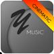 Long Night - AudioJungle Item for Sale