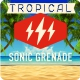 Tropical Sunday - AudioJungle Item for Sale