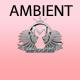 Motivational Ambient  - AudioJungle Item for Sale