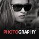 Pinetree - Photography Modern WordPress Theme
