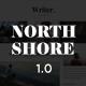 North Shore - A Responsive WordPress Blog Theme