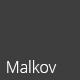 MalkovStudio