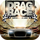 Drag Race Flyer Template - GraphicRiver Item for Sale