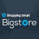 Pav BigStore Opencart Themes