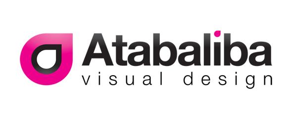 Atabaliba