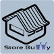 Store Buddy - Shop, Store Manager