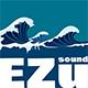 EzuSound