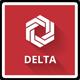 Delta - Responsive multipurpose theme