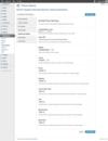 03_bp_theme_settings.__thumbnail
