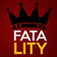 Fatalityihs