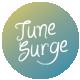 tunesurge