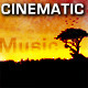 The Greater Good Cinematic Trailer - AudioJungle Item for Sale