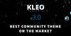 Kleo_preview_v3.0.__thumbnail