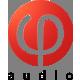 PhiAudio
