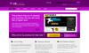 10_home-prolucrative-violet.__thumbnail