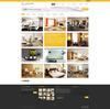 19_portfolio-3column.__thumbnail