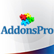 addonsproteam