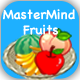 MaterMind Fruits