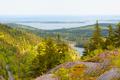 Mountainous landscape. - PhotoDune Item for Sale