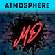 Atmospheres Pack 1 - AudioJungle Item for Sale