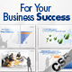 Your Business Success - VideoHive Item for Sale