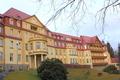 Hospital in Kowary - PhotoDune Item for Sale