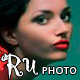 Ru-Photo