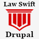 Law Swift -Multipurpose Drupal Theme - ThemeForest Item for Sale