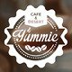 Yummie - One Page Animated Parallax HTML Template