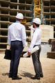 Meeting of engineers - PhotoDune Item for Sale