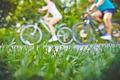 Green lawn - PhotoDune Item for Sale