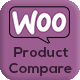 WooCommerce Responsive Products Compare - CodeCanyon Item for Sale