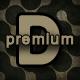 dpremium