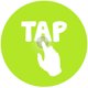Don't Tap The Red Ball (Games) Download