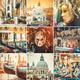 Views of Venice - PhotoDune Item for Sale