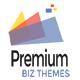 Premiumbizthemes