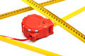 new tape-measure - PhotoDune Item for Sale