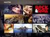 02_portfolio.__thumbnail