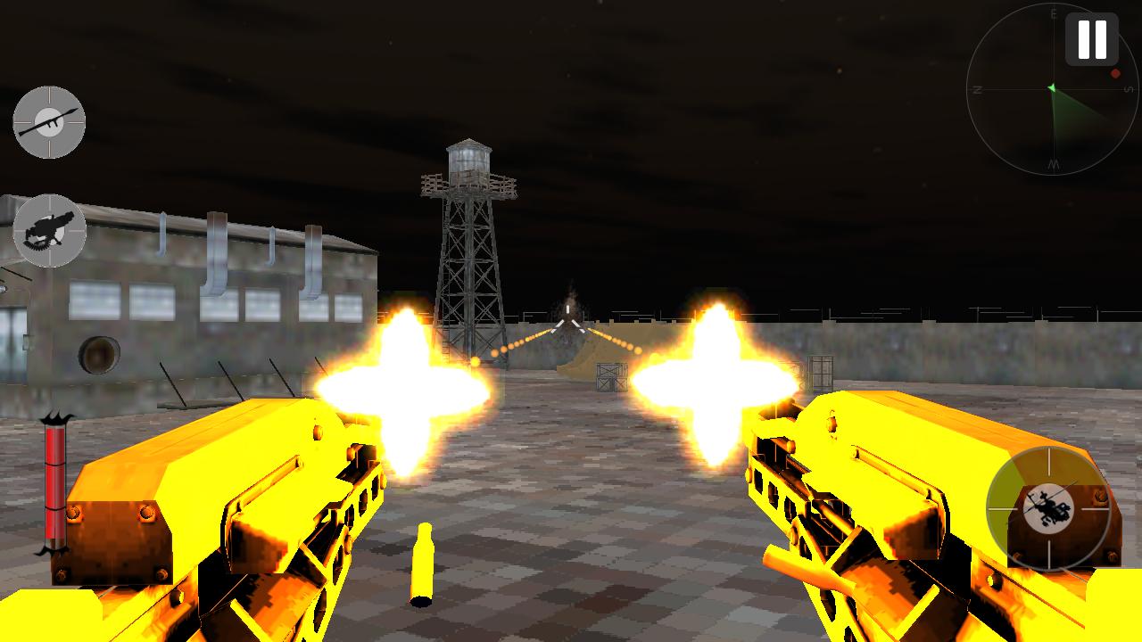 getcheaplicense.com - GUNSHIP HELICOPTER WAR 3D
