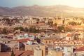 Northern part of Nicosia. Cyprus - PhotoDune Item for Sale