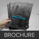 Corporate Multipurpose Brochure Template v6  - GraphicRiver Item for Sale