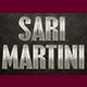SariFirma