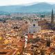 Basilica di Santa Croce in Florence, Italy - PhotoDune Item for Sale