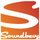Soaring - AudioJungle Item for Sale