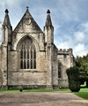 The Dunkeld cathedral - PhotoDune Item for Sale